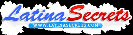 latinasecrets.com